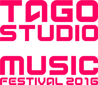 TAGO STUDIO TAKASAKI MUSIC FESTIVAL 2016