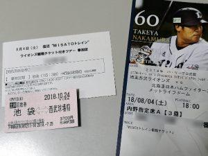 20110730&31日本一心