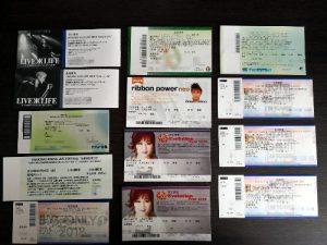 日本武道館2DAYS&アニバーサリーツアーのサポートメンバー
