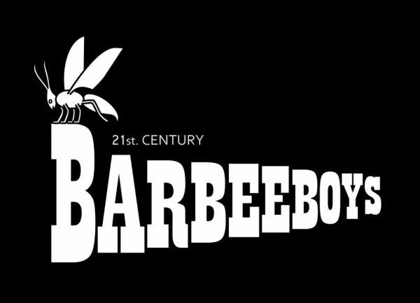 [BARBEE BOYS]先行予約の当落発表