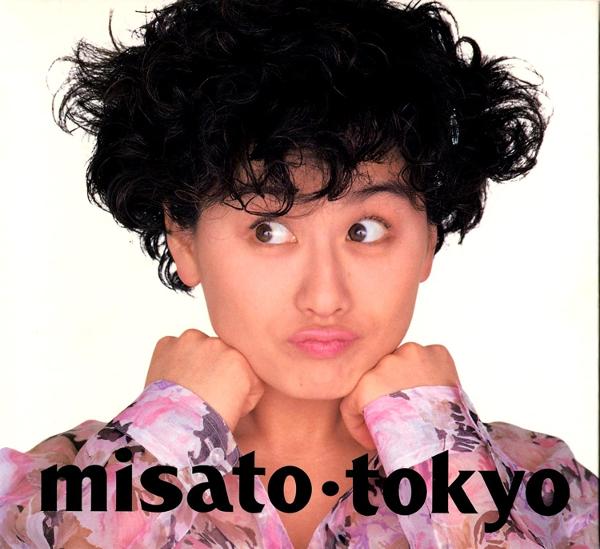 日本武道館公演&「tokyo」30周年盤リリース