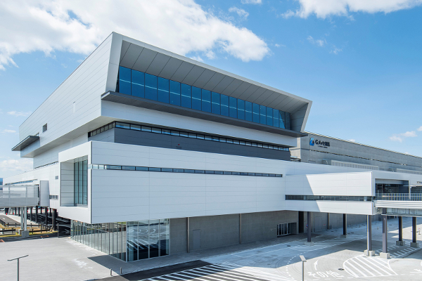 大阪城ホールチケット一般発売開始